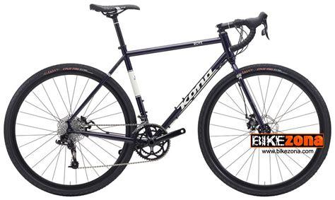 cuadros kona kona rove 2014 bicicletas carretera catal 243 go