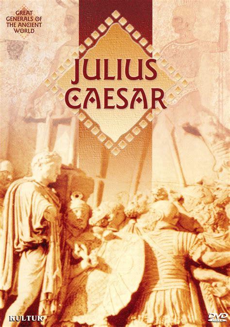 themes used in julius caesar great generals of the ancient world julius caesar 1996