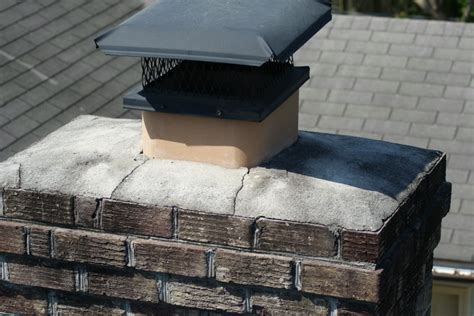 Fireplace Roof Caps fireplace and chimney safety discussion in the charleston