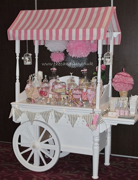 Handmade Caramels For Sale - 25 best ideas about cart on wedding