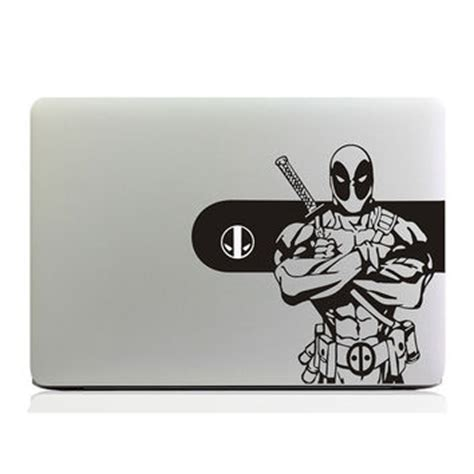 Coole Notebook Sticker by Cool Stickers For Dell Laptop Www Pixshark Images