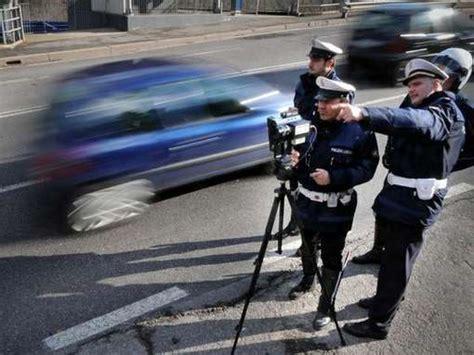 polizia municipale cagliari ufficio contravvenzioni polizia municipale rilevamento della velocit 224 a cagliari