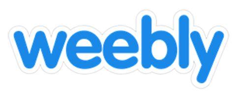 weebly website builder webhostingpad