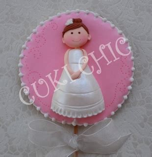 cake chic galletas 72 best galletas cuki chic images on decorated cookies frosted cookies and