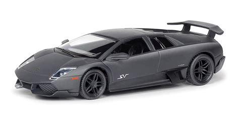 Lamborghini Yt by Xe 212 T 212 đồ Chơi Lamborghini Murcielago Lp670 4 Aeoneshop