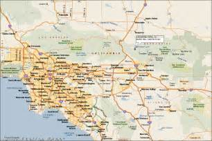 quotes about southern california quotesgram