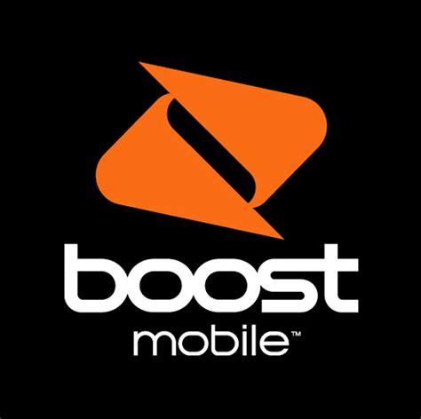 Boost Mobile Free Wallpaper