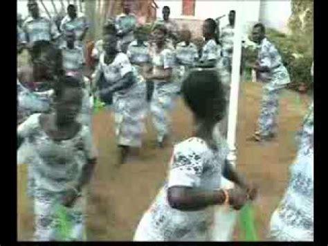 benin gbessi zolawadji noulagnon togo agbadja la danse traditionnelle mpg doovi