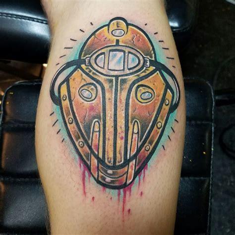 nashville ink tattoo nashville ink 312 church nashville tn