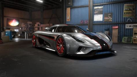 new koenigsegg 2018 koenigsegg regera by exoticshadow on deviantart