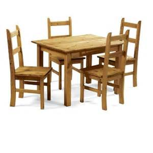 Used Dining Tables And Chairs Kitchen Surprising Kitchen Tables For Sale Ikea White Kitchen Tables For Sale Commercial