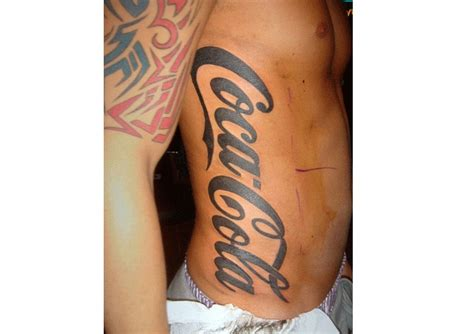 brooklyn tattoo shops 1000 images about tattoos coca cola on
