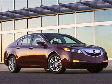 kelley blue book classic cars 2011 acura tl user handbook 2009 acura tl pricing ratings reviews kelley blue book