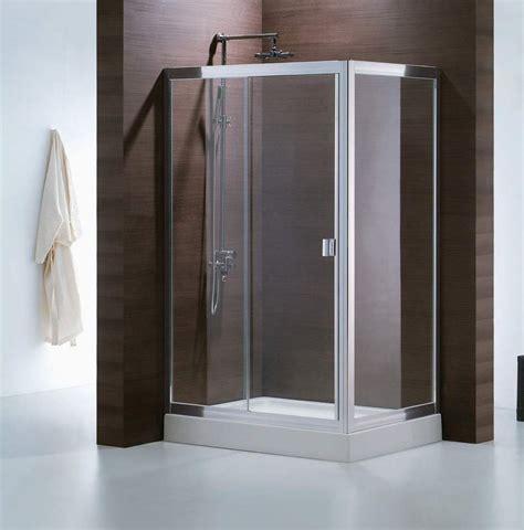 Residence Inn Floor Plan 100 bathroom shower curtain ideas designs shower