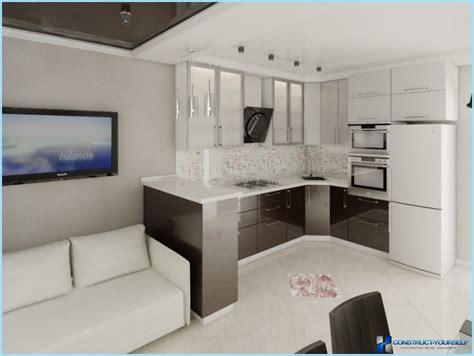cucina e soggiorno in 25 mq arredare 25 mq soggiorno cucina arredare cucina soggiorno