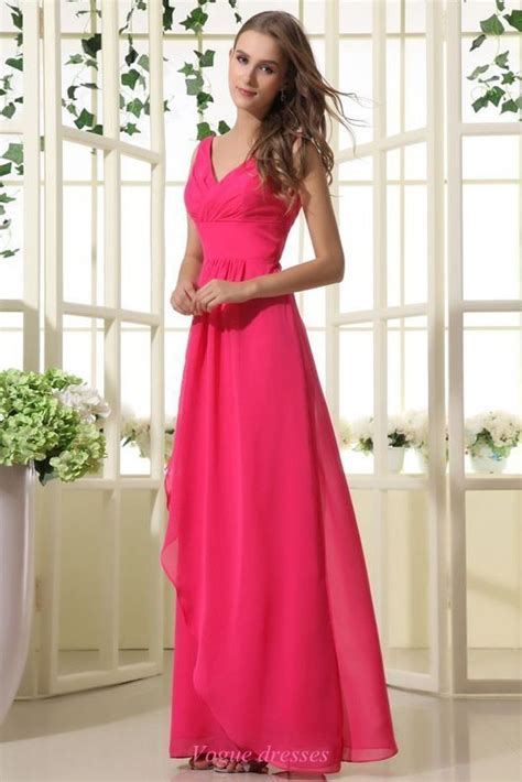 country style bridesmaids dresses popular country style bridesmaid dresses buy cheap country
