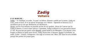Lettre De Motivation Vendeuse Zadig Et Voltaire Lettre De Motivation Zadig Et Voltaire Lettre De Motivation 2017