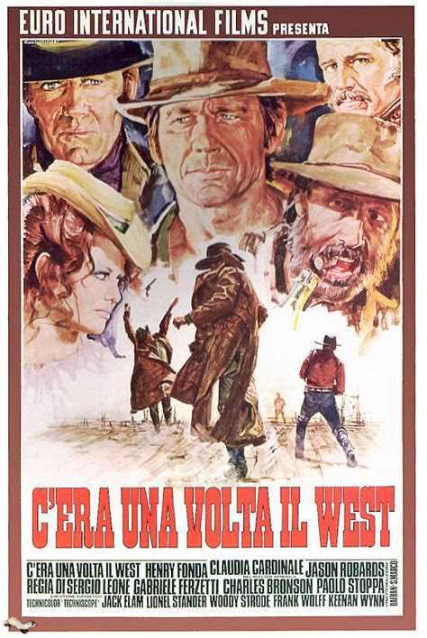 film cowboy in italiano wayne s ad33 research blog research film posters genre