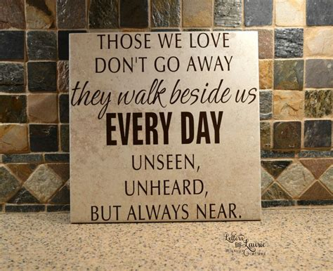 25 best ideas about in loving memory on pinterest who