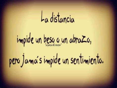Imagenes Whatsapp Amor A Distancia | im 225 genes con frases de amor para whatsapp pspstation org