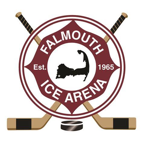 site plan falmouth ice arena fall programs falmouth ice arena