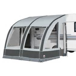 dorema caravan awnings dorema magnum air all season 260 charcoal grey dorema