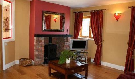 rental cottages in ireland cottage rentals in ireland authentic ireland travel
