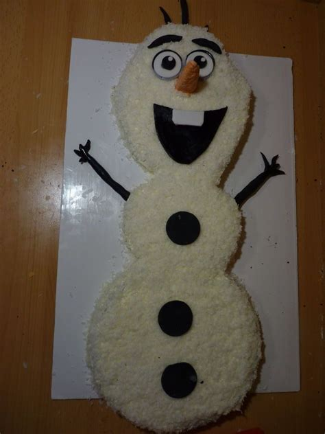 tutorial menggambar olaf frozen 1000 ideas about olaf cupcakes on pinterest olaf cake