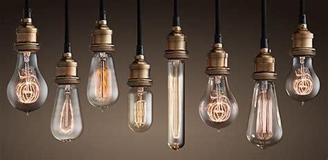 response restoration lights vintage light bulbs amazing design for less