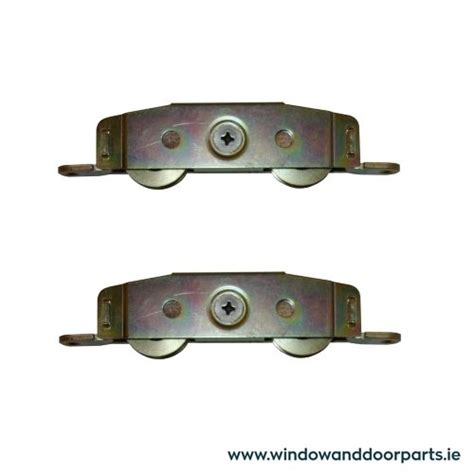 sliding patio door rollers patio door rollers wheels timber wood sliding