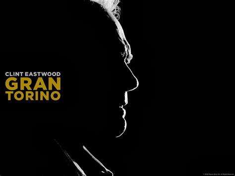 clint eastwood gran torino movie a little bit of everything gran torino movie review