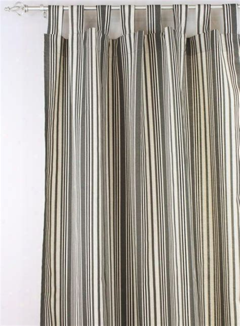 cer curtain tabs intuition i canvas wall art i beige home decor online