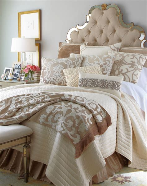 gray and beige bedroom pretty gray bedroom decor on chic bedrooms gray beige traditional bedroom nola london gray