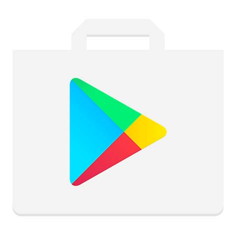 play store gingerbread apk play store original v6 8 21 f all 0 3036847 apk