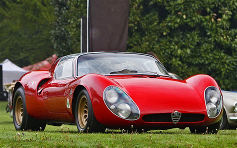 alfa romeo 33 stradale for sale hd cars wallpaper
