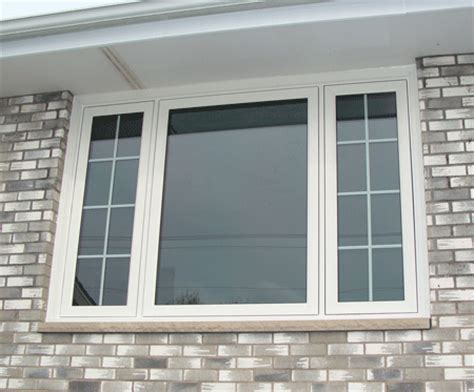 awning type windows window types bow and bay windows quot quot sc quot 1 quot st quot quot lowe u0027s