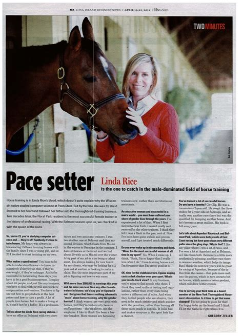 pace setter dog training pace setter linda rice is the one to catch linda rice