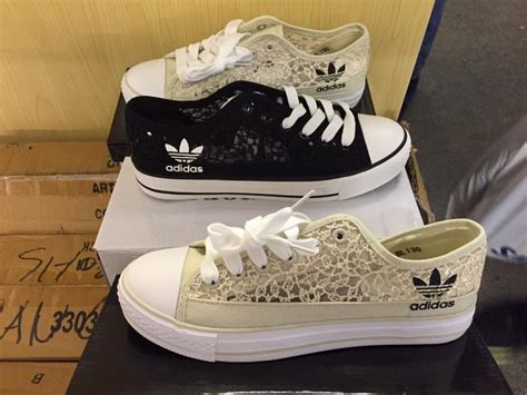 adidas lace trainers pumps wednesbury dudley