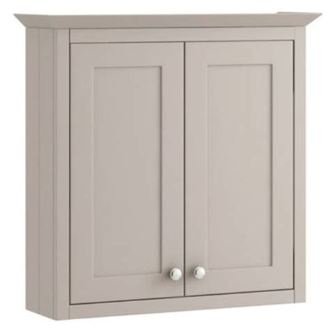 homebase bathroom storage wall cabinet homebase co uk