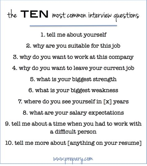 best 25 top ten questions ideas on resume skills skills for resume and