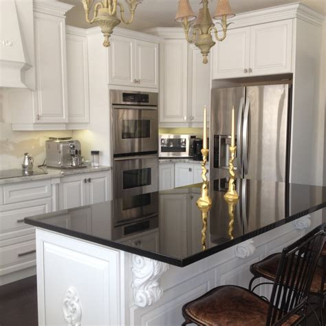 Professional Kitchen Cabinet Painters by Img 0966 Cabinet Refinishing Spray Painting And Kitchen