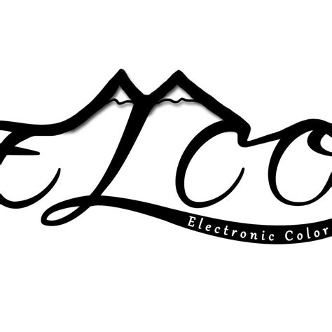 Elco Tweeter 475 Tahanan Tweeter Electronic Colorado Elco Official