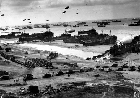 d day d day quotes patton quotesgram