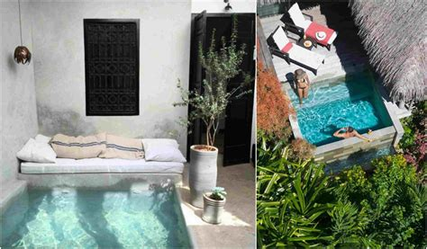small pools for small backyards small pools for small backyards diy world