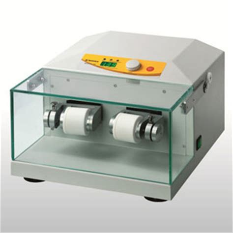 bead beater bead beater homogenizer from domel d o o labsave
