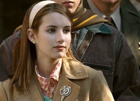 nancy drew film emma roberts netflix new releases 10 of the worst movies coming in january