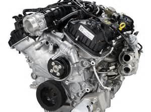 2013 ford f 150 3 5l ecoboost v 6 engine image 1 photo 8