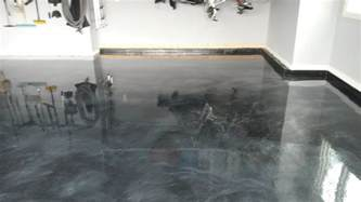 concrete epoxy flooring concrete solutions