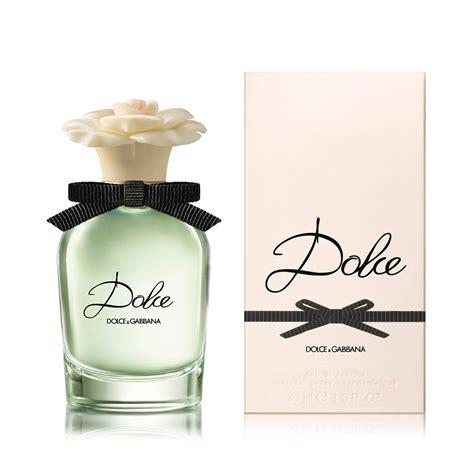 Parfum Dolce Dan Gabbana piinkbeautyprincess gratis dolce dolce gabbana eau
