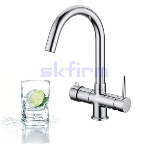 water dispenser sink soda water dispenser sink five way faucet home soda